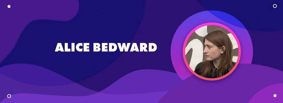 AliceBedward