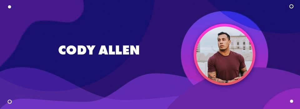 The Cody Allen