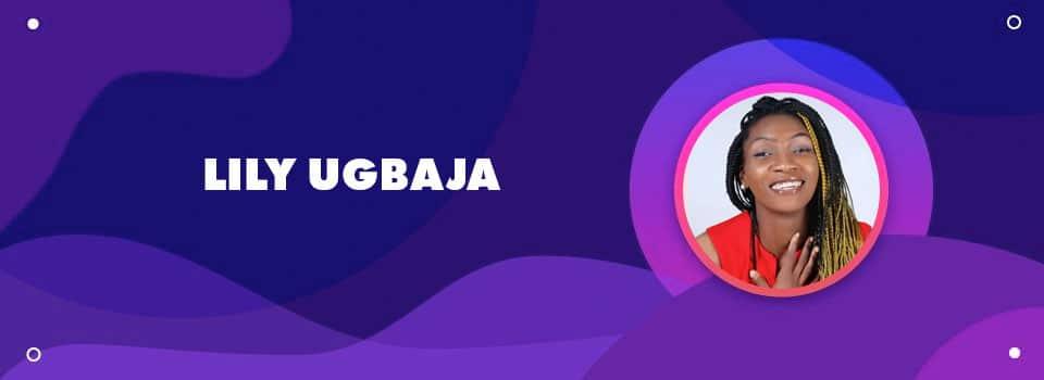 LilyUgbaja