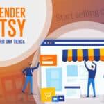 Etsy Shop Espanol