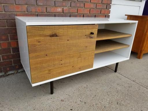 Flip Furniture