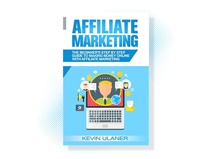 Affilaite marketing books