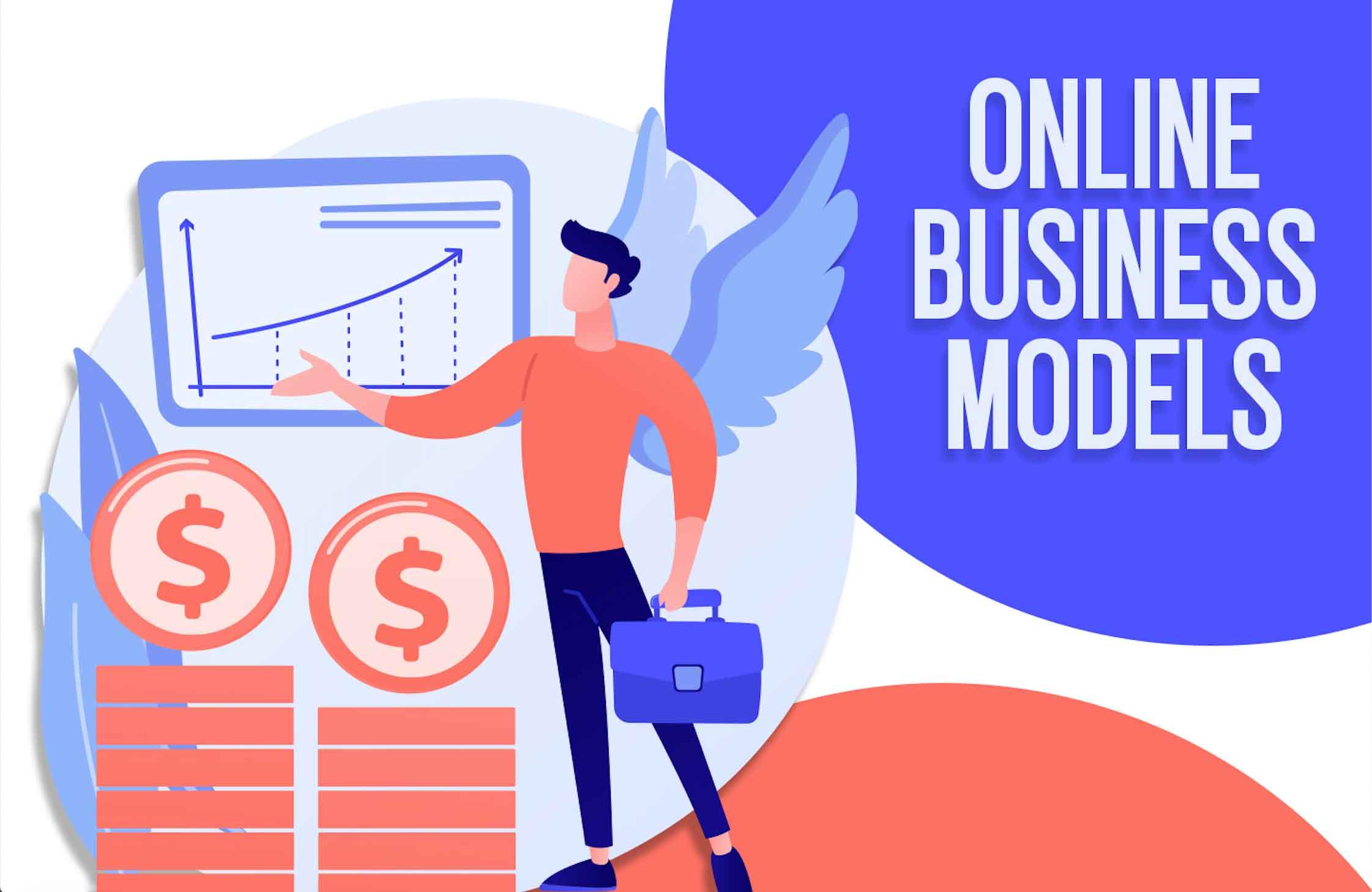 Business-Models
